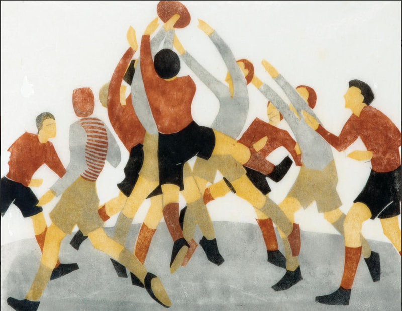 picture of men playing rugby